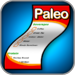 Paleolithic Diet Shopping List