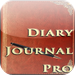 Diary Journal Pro - Easy & Popular Visual Multimedia - Best Private Me