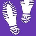 Lumen Trails 食事日記:フォトジャーナル、ダイエットトラッカー、症状トラッカー、投薬リマインダー、その他の機能を搭載。