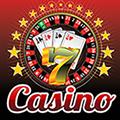 `AAA Aawesome Vegas Casino Blackjack, Slots & Roulette - 3 games in 1