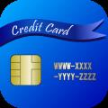 クレジットの支払日を賢く管理?SmartCreCa?